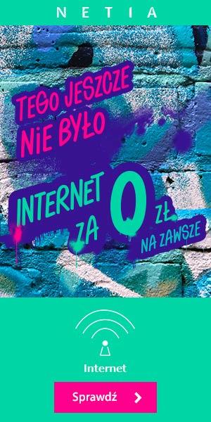 reklama Kraków, ogłoszenia Kraków