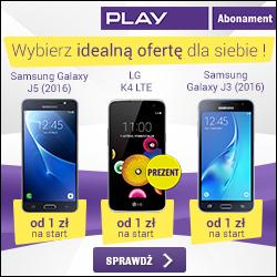reklama Kraków, prasa reklamowa Kraków