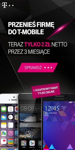 reklama Kraków, prasa lokalna Kraków