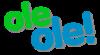 Program partnerski Oleole.pl