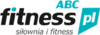 Program partnerski ABCFITNESS.PL