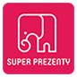 Program partnerski SuperPrezenty.pl