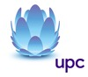 Program partnerski UPC