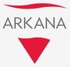 Program partnerski Arkana Cosmetics