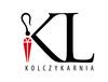Program partnerski Kolczykarnia