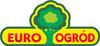 Program partnerski euroogrod.com.pl