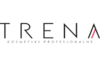 Program partnerski e-trena.it