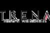 Program partnerski e-trena.co.uk
