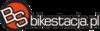 Program partnerski Bikestacja.pl CPS