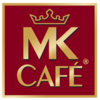 Program partnerski MK Cafe Fresh CPL + CPS