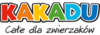 Program partnerski Kakadu