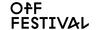 Program partnerski OffFestival