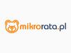Program partnerski Mikrorata