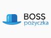 Program partnerski Boss pożyczka