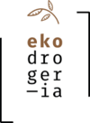 Program partnerski Ekodrogeria