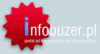 Program partnerski Infobuzer