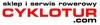 Program partnerski CYKLOTUR.com