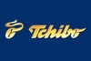 Program partnerski Tchibo