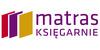 Program partnerski Matras