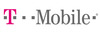 Program partnerski T-Mobile