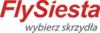 Program partnerski FlySiesta