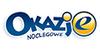 Program partnerski Okazje.eholiday.pl