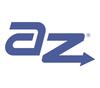 Program partnerski AZ.pl