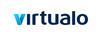 Program partnerski Virtualo.pl