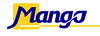 Program partnerski Telezakupy Mango
