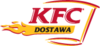 Program partnerski KFC Dostawa