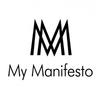 Program partnerski My Manifesto